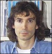 Fabio Boschetti