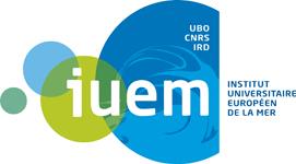 iuem_logo.jpg