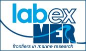 logo_labex_1.png